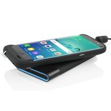 Qi Wireleb Charging Iphone S