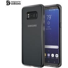 Incipio Octane Pure Case - Samsung Galaxy S8+ - transparent