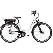 Innovative Bikes Citybike Trophy 28-Zoll