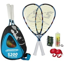 Invento Speedminton® Set S200
