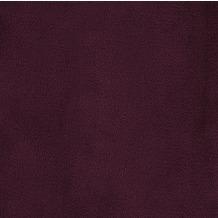 irisette Kuscheldecke Castel burgund 150 x 200 cm