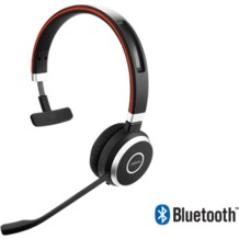 Jabra Evolve 65 MS Mono USB NC