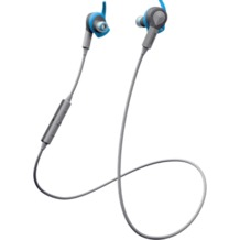 Jabra Sport Coach Special Edition grey