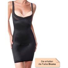Janira Kleid Combi-Dress Esbelta Shapewear helle haut L