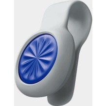 Jawbone UP Move - Fitness Health Monitor mit Armband, blau