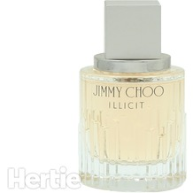 Jimmy Choo Illicit edp spray 40 ml