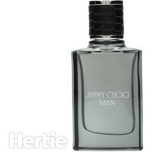 Jimmy Choo Man edt spray 30 ml