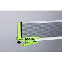 Joola Tischtennis Netz LIBRE
