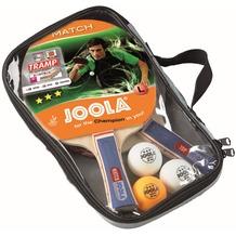 Joola Tischtennis Set TT-Set DUO