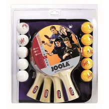 Joola Tischtennis Set TT-Set FAMILY