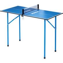 Joola Tischtennis Tisch MINI-Tisch*