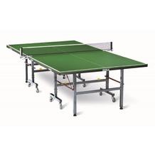 Joola Tischtennis Tisch TRANSPORT grün
