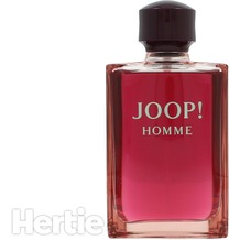 JOOP! Homme edt spray 200 ml