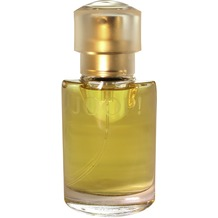 JOOP! JOOP FEMME femme / woman, Eau de Toilette, Vaporisateur / Spray, 100 ml