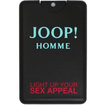 JOOP! Joop Homme Eau de Toilette Spray 20 ml