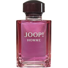 JOOP! HOMME Aftershave 75 ml