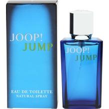 JOOP! JUMP homme / men, Eau de Toilette, Vaporisateur / Spray 50 ml