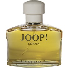 JOOP! LE BAIN femme / woman, Eau de Parfum, Vaporisateur / Spray 40 ml