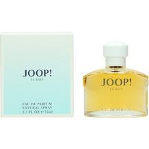 JOOP! LE BAIN femme / woman, Eau de Parfum, Vaporisateur / Spray 75 ml
