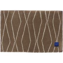 joop badteppiche in der farbe braun. Black Bedroom Furniture Sets. Home Design Ideas