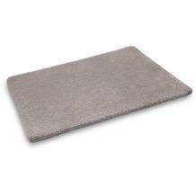 JOOP! ORIGINAL BASIC basalt 50 cm x 60 cm