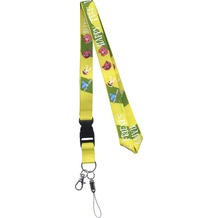 J-Straps Handystrap Happy Tree Friends, Heads