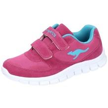 KangaROOS Kinder Sport pink 35