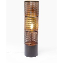 Kare Design Bodenleuchte Sultan Mystic 94cm