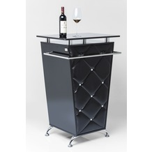 Kare Design Bar Rockstar by Geiss