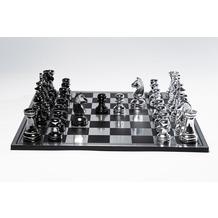 Kare Design Schachspiel Big Chess