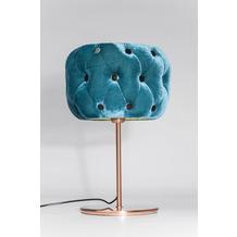 Kare Design Tischleuchte Allure