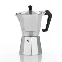 kela Espressokanne Italia H: 17cm Ø: 9,5cm
