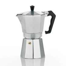 kela Espressokanne Italia H: 20cm Ø: 10,5cm