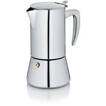 kela Espressokanne Latina H: 17cm Ø: 9,5cm