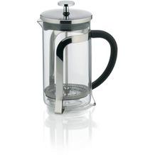 kela Kaffeebereiter Venecia H: 17,5cm Ø: 9cm