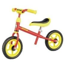 Kettler 8715-600 - Laufrad Speedy