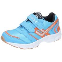Killtec Sportswear Kinder Sport blau 35