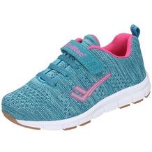 Killtec Sportswear Kinder Sport grün 35