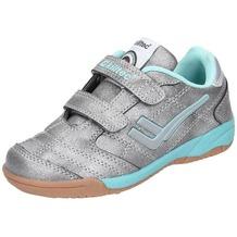 Killtec Sportswear Kinder Sport silber 35