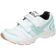 Killtec Sportswear Kinder Sport weiß 35