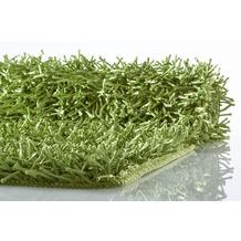 Kleine Wolke Badteppich Riva Maigrün 60 cm x 100 cm