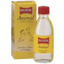 Klever Ballistol animal  100ml Pflegemittel für Tiere