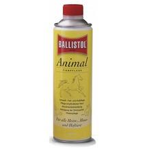Klever Ballistol animal  500ml Pflegemittel für Tiere