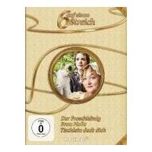 KNM Home Entertainment 6 auf einen Streich (Vol. 02) DVD