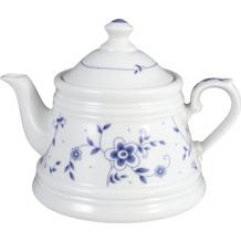Königlich Tettau Teekanne II 0,65 l Worpswede Greetsiel 3730