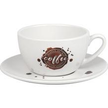 Könitz 2er Café Latte im GK Coffee Spot