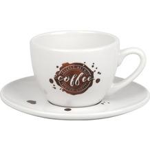 Könitz 4er Coffee im GK Coffee Spot