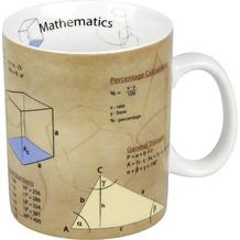 Könitz Becher Math