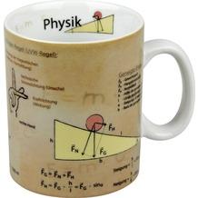 Könitz Becher Physik