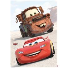 Komar Wandtattoo Cars Friends
